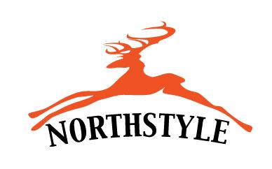 NORTH STYLE logo